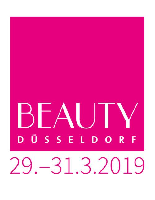 Besuchen Sie uns in Düsseldorf!