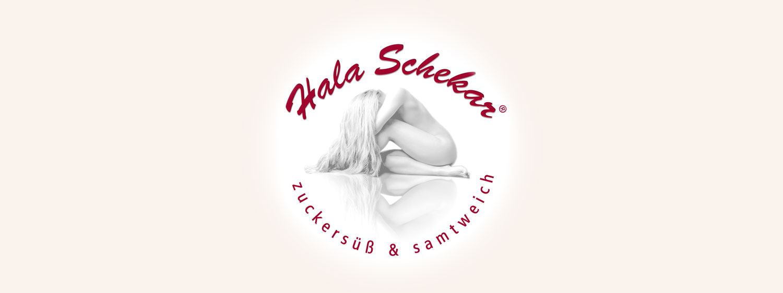 Hala Schekar Blog