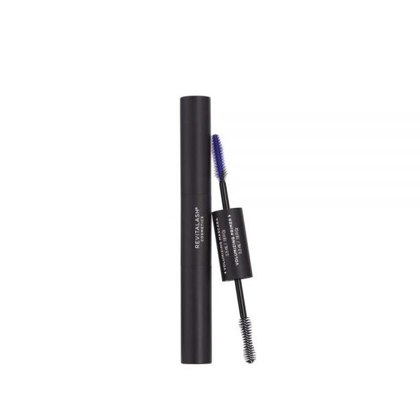 RevitaLash Duo Set Mascara Hala Schekar