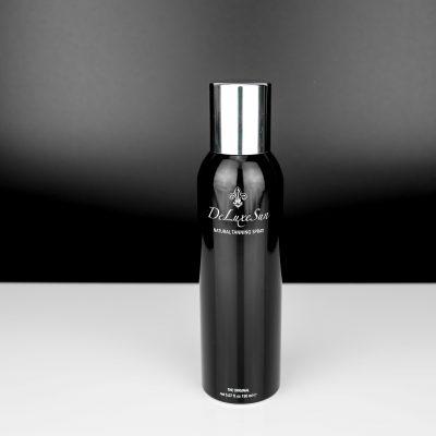 DeLuxeSun Natural Tannings Spray